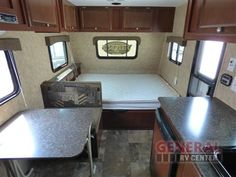 Used 2015 Coachmen RV Viking Ultra-Lite 17BH Travel Trailer at General RV | Draper, UT | #129385