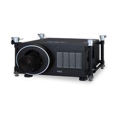 NEC NPPH1400U (NP-PH1400U) Projector