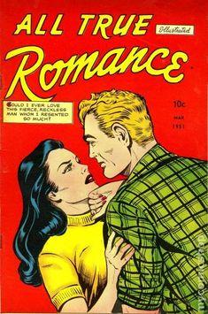 american comics 70s - Google 検索