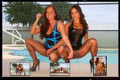 http://www.sheerexposures.com/previews/images/SEX195381.jpg
