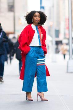 Best brunch outfit ideas