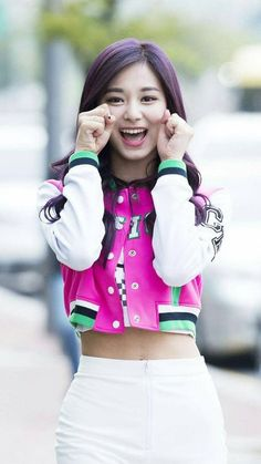 画像 Kpop Girl Groups, Kpop Girls, Tzuyu Body, Twice Tzuyu, Evil Girl, Twice Once, K Pop Music, Girl Pictures, Asian Girl
