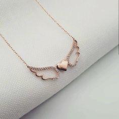 Fancy Jewellery, Stylish Jewelry, Simple Jewelry, Cute Jewelry, Luxury Jewelry, Girls Jewelry, Jewelry Accessories, Jewelry Design, Women Jewelry