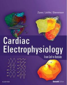 Mandell douglas and bennetts principles and practice of infectious cardiac electrophysiology from cell to bedside 7th edition fandeluxe Image collections