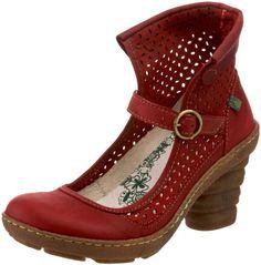 ea4d93a8692 49 Best Boots images