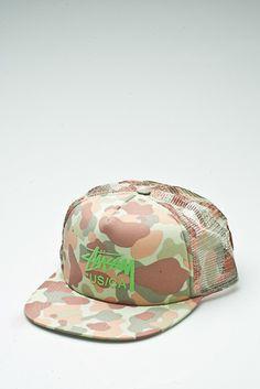 56 Best Hats images  e9ecfd0029d4