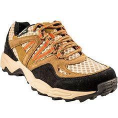 Yura, Chaussures Multisport Outdoor Homme, Gris (Black/Dark Shadow), 39 EUEcco