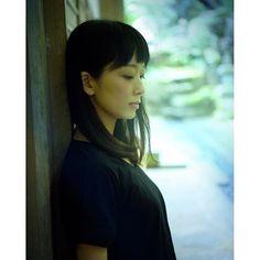 【seiko_awako】さんのInstagramをピンしています。 《#Nikon #NlKKOR #photo #portrait #pic #igersJP #ig_japan#igersjp_fb#Japanese#instagram#photography#igportrait#actress#RECO_ig #tokyocameraclub #japan_camera#ポートレート #ニッコール#ポートレイト #ファインダー越シノ世界 #ファインダー越しの私の世界#女性ポートレート #役者#人物写真#東京カメラ部#森林#お寺#寺院#横顔》