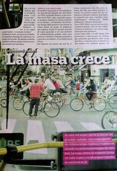 La vuelta al mundo en bici  www.viajerosdelosvientos.com