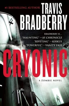 http://www.goodreads.com/book/show/15811102-cryonic