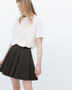 chân váy mùa hè Women s Mini Skirts ddfde28fd7b