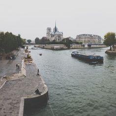 Carré Parisien