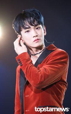 161127 #SHINee - '2016 Super Seoul Dream Concert'