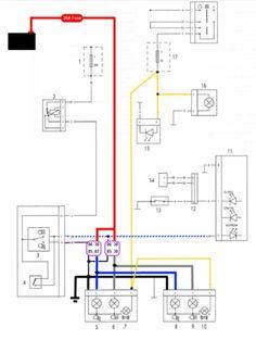 238 Best Ey Wiring Diagram images | Diagram, Electrical ... Vehicle Sd Sensor Wiring Diagram on ntk oxygen sensor wire diagram, garage door safety sensor diagram, work diagram, light diagram, lock diagram, crankshaft position sensor diagram, 2000 deville speed sensor wire diagram,