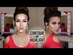 10 Best YouTube Tutorials for Contouring