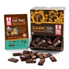 Fair Trade Halloween Kit