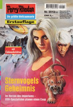 Vintage Geek Culture — Thora, the platinum blonde alien love interest and... Perry Rhodan, Platinum Blonde, Geek Culture, Geek Stuff, Free Apps, Audiobooks, Ebooks, Vintage, Collection