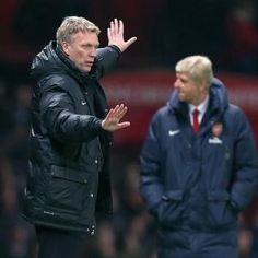 #MUFC boss David #Moyes felt his side produced their best display of his reign to date in a hugely satisfying win over #AFC.