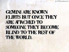 100+ Gemini Quotes - Jar of Quotes