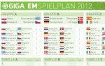 EM-Plan 2012   :-)