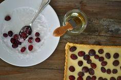 Jules-cranberry-tart