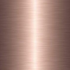 Textures Polished brushed copper texture 09842 | Textures - MATERIALS - METALS - Brushed metals | Sketchuptexture