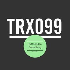 Trespass 2019 from Toolroom Trax on Beatport