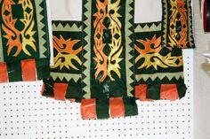 native-american-ribbonwork
