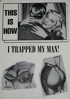 Hilarious Vintage Sexist Women's Health Ads-really Vintage Humor, Vintage Ads, Vintage Posters, Funny Vintage, Vintage Items, Funny Commercials, Funny Ads, Hilarious, Health Ads