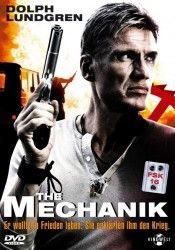 The Russian Specialist 2005 http://moviesinn.net/the-russian-specialist-2005-hindi-dubbed-movie-watch-online.html