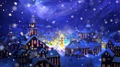 The Irish Rovers: Songs of Christmas