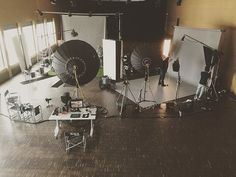 Famous BTS Magazine pick. ......done ! ... #famousbtsbroncolor #famousbtsmag #famousbts #broncolor #bts #behindthescenes #behindthescene #phaseone #profoto #phaseonephoto #phaseonexf #stefangrey #photography #sportphotographer #sportphotography