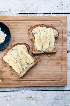 I love a good piece of toasty bread with butter, but when you put a topping like mushrooms, beans, or yes, avocado on it, it becomes an easy, inexpensive, yet elevated meal. Yes, meal! You can dress up toast for breakfast, lunch, or dinner, and the toppings possibilities are literally endless. Here a