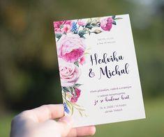 Rád pro Vás vytvořím svatební oznámení.  Tisk je zajištěn na profesionální tiskárně na kvalitní papír s jemnou strukturou plátýnka o vysoké gramáži 260 gms v bílé barvě. (po domluvě lze zajistit tisk na hladký papír s gramáží 260 gms v odstínu Ivory)  Texty i font písma lze měnit dle Vašich přání.  PŘI OBJEDNÁVCE NAD 30 KS OZNÁMENÍ – OBDRŽÍTE ZDARMA 10 KS POZVÁNEK KE SVATEBNÍMU STOLU.  #svatebnioznameni #svatebnioznamenimichal