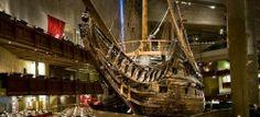 Buried under the sea for years-Emblematic wrecks were able to identify [pictures] ORI ORI...: Θαμμένα κάτω από την θάλασσα για χρόνια -Εμβληματικά ναυάγια που κατάφεραν να εντοπισθούν [εικόνες]