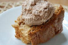 10 Tips for Making a Successful Angel Food Cake and an Angel Food Cake Recipe (gluten free)
