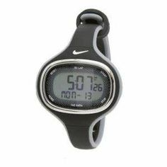 snow moment when korean version of the electronic jelly luminous nike sports watches women nike nike imara strive womens running watch reviews customer