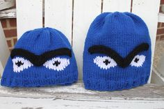 Fear the brow HATS... omg we need these!