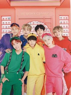 7 boys were normal friends even in high school. But not all friendship passes … – BTS Wallpapers Bts Taehyung, Bts Bangtan Boy, Bts Jimin, Foto Bts, Yugyeom, Youngjae, Kpop, Bts 4th Muster, Bts Concept Photo