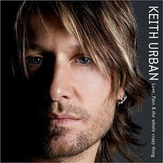 Keith Urban is credited as Country music singer songwriter and guitarist, Nicole Kidman, Best Male Video at CMT Keith Lionel Urban (born October is a New Zealand born Australian country music singer, songwriter and guitarist whose commercial success has Country Music Singers, Country Artists, Keith Urban Albums, The Maxx, Cant Stop Loving You, Love Pain, Boys Are Stupid, Star Wars, Nicole Kidman