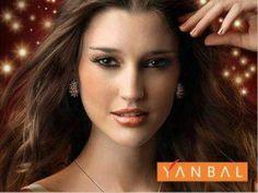 Yanbal apuesta por Colombia - Noticias : Business (#824518)