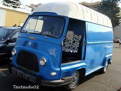 bleue avg estafette DSC04219