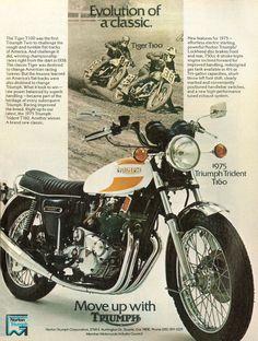 http://www.triumphadonf.com/v3/wp-content/uploads/2009/10/1975-Triumph-Trident_T160.jpg