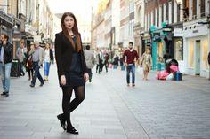 islaay | UK beauty, fashion and nail art blog: March 2014