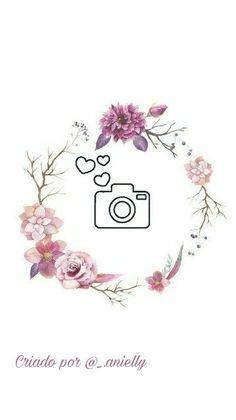 ИнстаФотограф Instagram Roses, Instagram Logo, Free Instagram, Instagram Feed, Instagram Story Ideas, Instagram Story Template, Insta Icon, Instagram Highlight Icons, Story Highlights Instagram Blog, Instagram Storie, Instagram Roses, Instagram Status, Instagram Frame, Instagram Design, Free Instagram, Instagram Story Template, Instagram Story Ideas