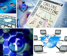 """""""Social marketing eliminates the middlemen, providing brands the unique opportunity to have a direct relationship with their customers. Facebook Marketing, Internet Marketing, Social Media Marketing, Social Media Training, Marketing And Advertising, Management, Branding, Business, Amazing"""