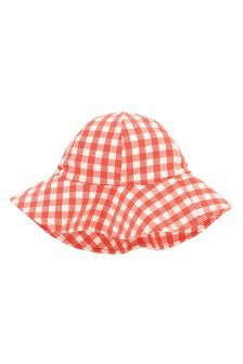 Swim Hat (Younger Girls) (419378G31) | £8 - £9