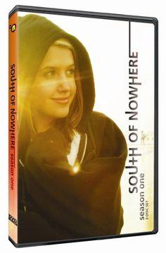 South of Nowhere: Season One
