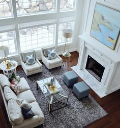 If You Like Fireplace Furniture Arrangement Might Love These Ideas Living Room