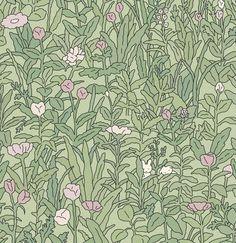 Cute Desktop Wallpaper, Cute Pastel Wallpaper, Soft Wallpaper, Cute Patterns Wallpaper, Scenery Wallpaper, Kawaii Wallpaper, Cartoon Wallpaper, Cute Wallpapers, Wallpaper Backgrounds